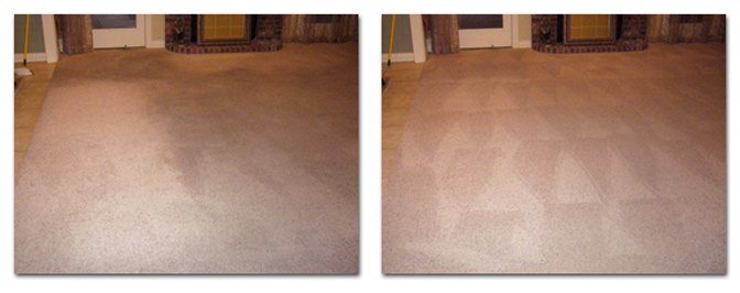 carpet-cleaning-before-after-2