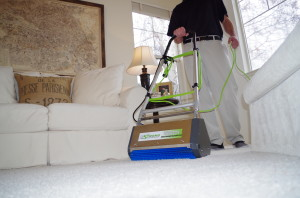 carpet cleaning KleenDry Carpet Cleaning in Lancaster SC