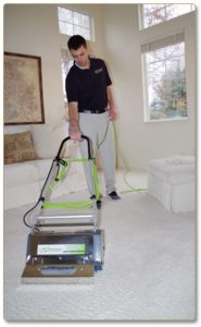 KleenDry Carpet Cleaning in Lancaster SC